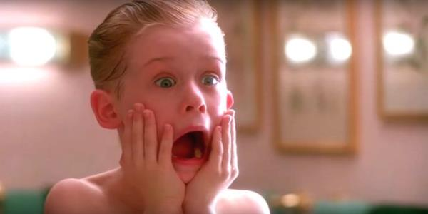 Home Alone Remake Confirmed By Disney – And Fans Are Having None Of It
