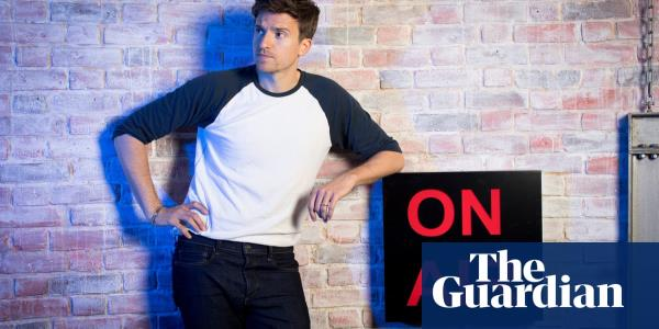 'We all have to be laughing by 5.30am': how Radio 1's Greg James saved Breakfast