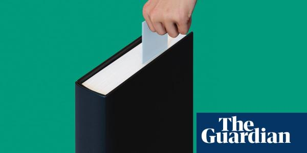 Is the political novel dead?