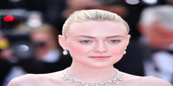 Dakota Fanning Addresses Whitewashing Claims About Role In Sweetness In The Belly