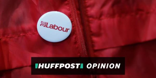 Labours Students Members Deserve An Organisation Fit For Purpose. Labour Students Was Not It