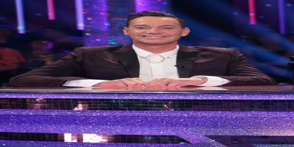 Craig Revel Horwood Tramples All Over His Grovelling Apology To Stacey Dooley