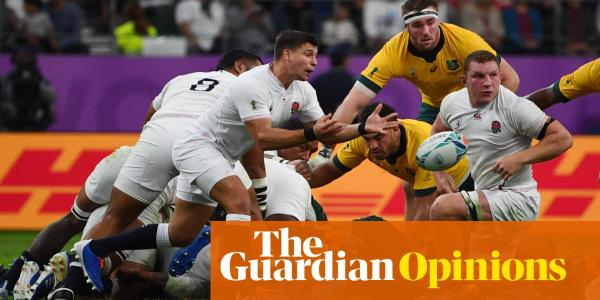 If All Blacks can douse England's power, will Jones's men be able to react? | Nick Evans