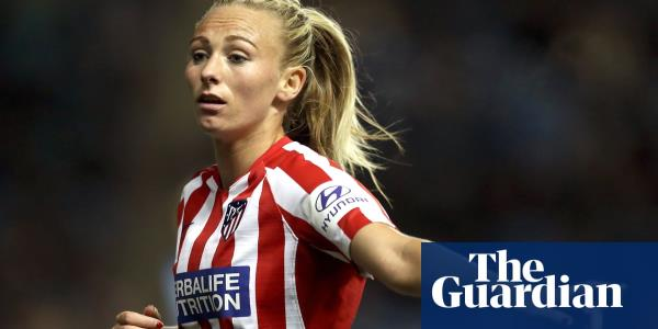 Eight games called off as strike in Spanish womens top flight goes ahead