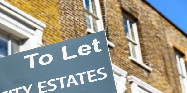 What Do Rent Controls Actually Mean?