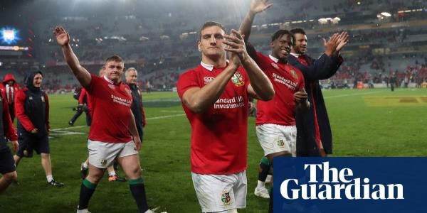 The Breakdown | Lions will become endangered unless they can collaborate with Premiership