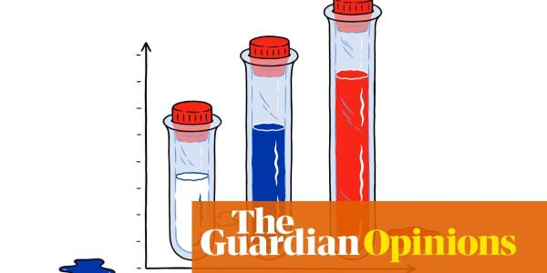 Why Britain cannot claim moral high ground after London 2012 | Barney Ronay