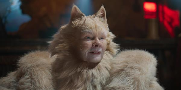 Cats Movie Gets A Mauling From Critics: 'It Is Unbelievable That It Even Exists'