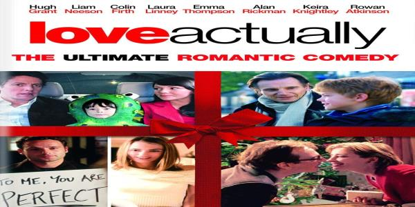 Love Actually: 31 Things You Never Knew About The Festive Favourite