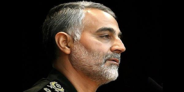 Exclusive: The inside story of how the U.S. gave up a chance to kill Soleimani in 2007