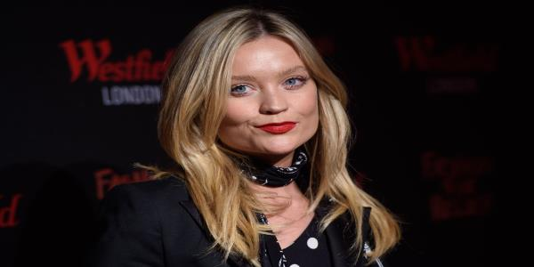 Laura Whitmore Hits Back At Claims Love Island Role Is Contributing To Climate Crisis