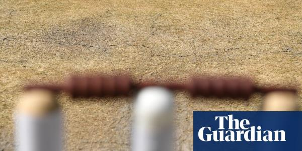 The Spin | Drought in southern Africa means cricket must look hard in the mirror
