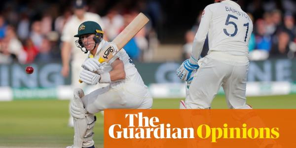 Covid subs could allow cricket safe return but replacement rules should remain strict | Vic Marks