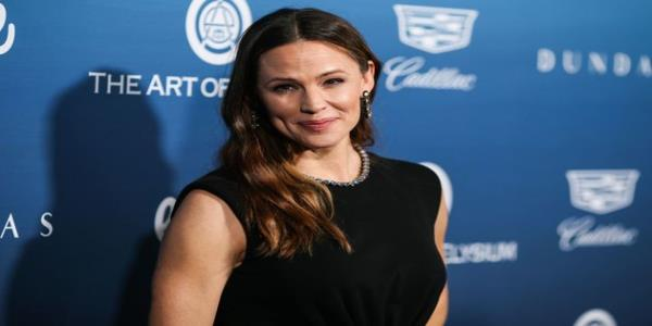 Jennifer Garner Isnt Wrong To Call The Baby Years Boring – They Can Be