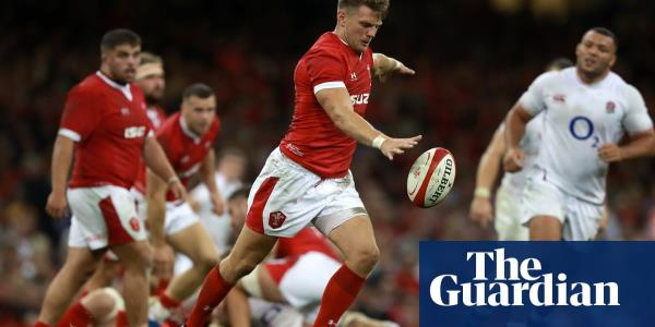 Wales can rely on Dan Biggar to adapt to World Cup challenge in Japan | Paul Rees