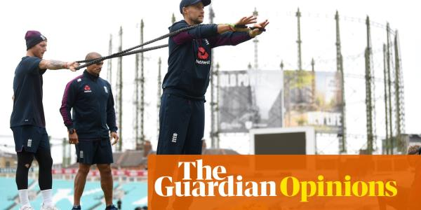 Joe Root's fatigue shows the catch of being a cricketer for all formats | Andy Bull