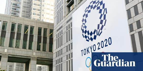 Russia face Tokyo Olympics ban over 'inconsistent' Moscow lab data