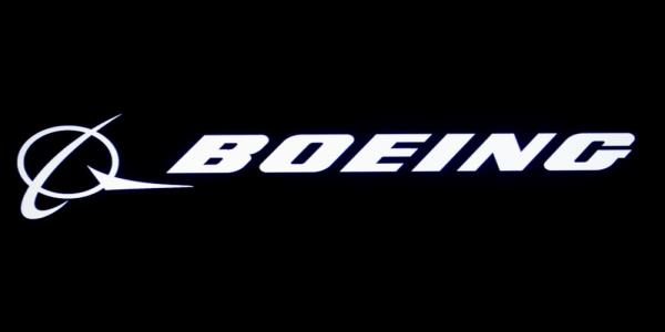 Boeing board to meet in Texas as scrutiny intensifies: sources