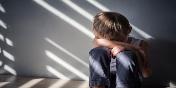 Mental Health Act: Calls To End Horrific Detention Of Young People With Autism