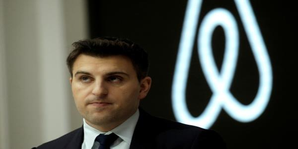 Airbnb bans party houses after Halloween shooting in California