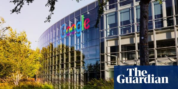 Google latest tech giant to crack down on political ads as pressure on Facebook grows