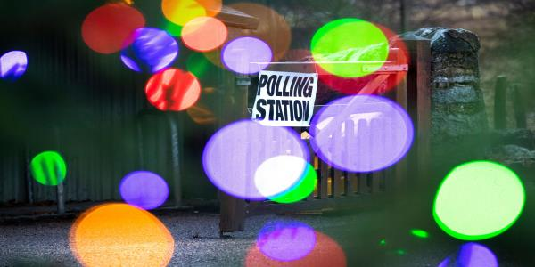 When Is The General Election Exit Poll Result, And Is It Reliable?