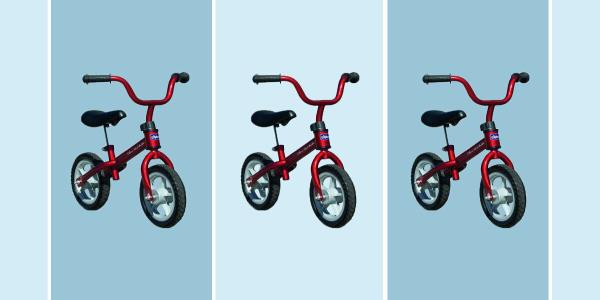 The 10 Best First Bikes For Kids