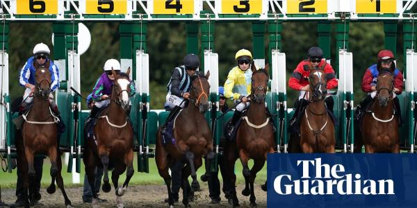 Talking Horses: Long break is nearly over says racings ruling body