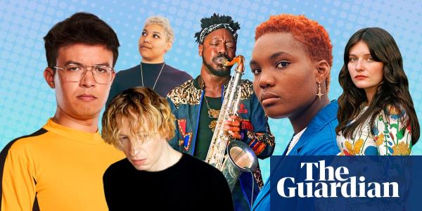 'I will be first in front of a sound system': what artists have missed about culture