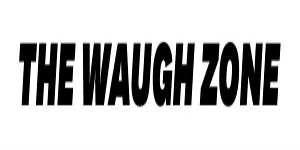 The Waugh Zone Wednesday July 24, 2019