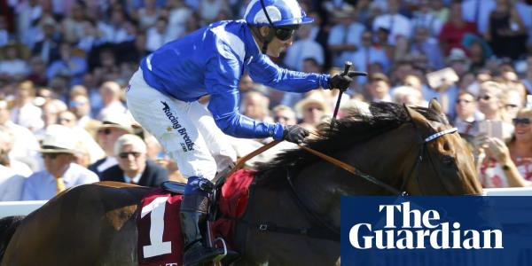 Talking Horses: Battaash looking to finally make mark at York