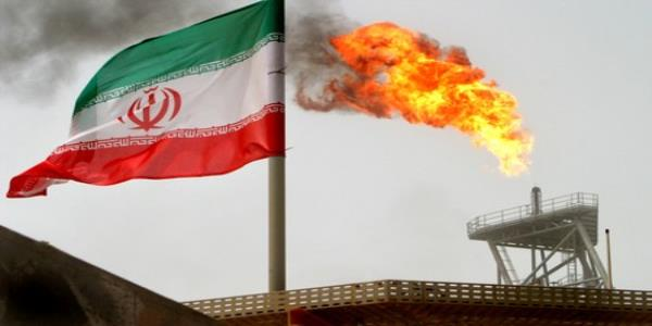 Iran could restore oil output to pre-sanctions level within three days: minister