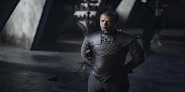 Game Of Thrones Jacob Anderson Addresses Fans Upset At Finale: I Don't Know What They Expect Me To Do
