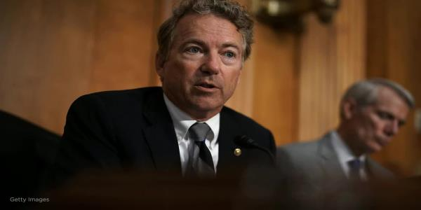 Rand Paul could force a vote on the Senate floor to bring Hunter Biden as witness in impeachment trial