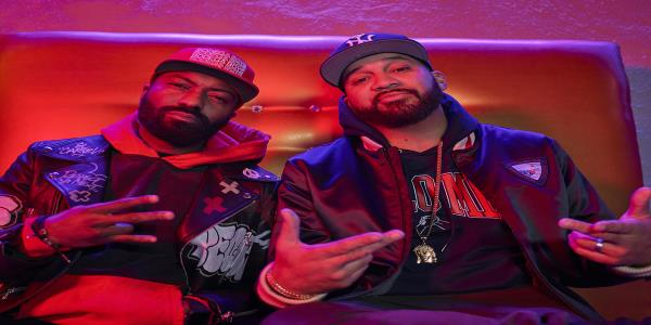 'Desus & Mero' Renewed For Season 2 On Showtime; Premiere Date Set – Watch The Promo