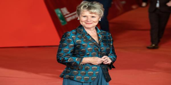 The Crown: Netflix Addresses Rumours Imelda Staunton Is To Join For Series 5