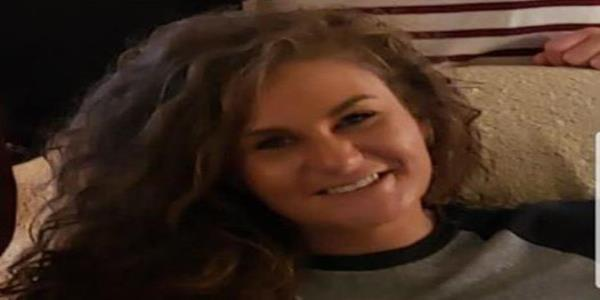 Paighton Houston: Missing woman sent text saying she was in danger