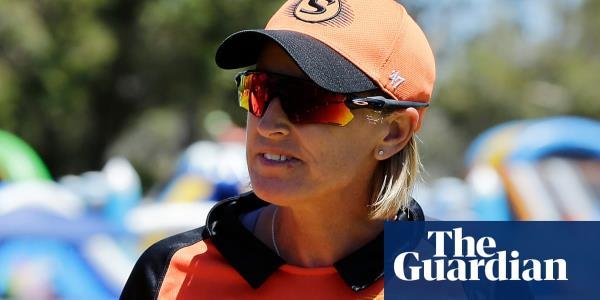 England are 'planning to be in final' of Women's T20 World Cup, says coach