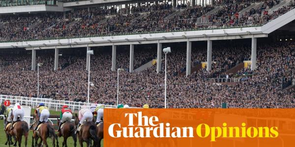 Listen to the science: it was wrong to go ahead with major sporting events | Barry Glendenning