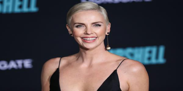 Charlize Theron Reveals She Hasnt Dated Anyone In 5 Years: I Don't Feel Lonely