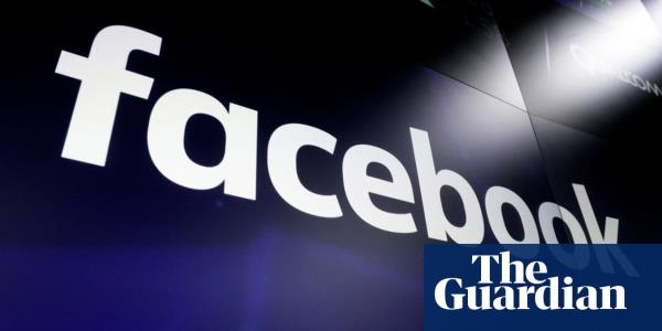 Judge approves $650m settlement of privacy lawsuit against Facebook