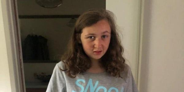 Nora Quoirins Family Offer £10,000 Reward For Information On Missing 15-Year-Old
