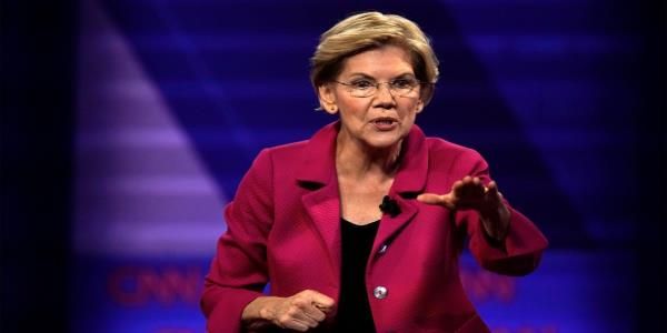 Warren Calls on DHS to Allow Transgender Migrants Immediate Entry Into U.S