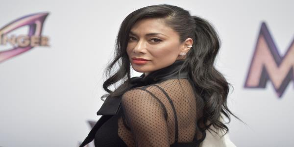 Nicole Scherzinger Calls For Information On Cousin Killed In Hit-And-Run