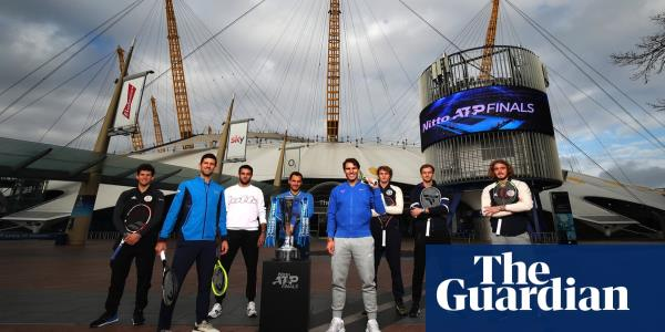 ATP Tour Finals: big three wary of threat from tennis's young contenders | Kevin Mitchell