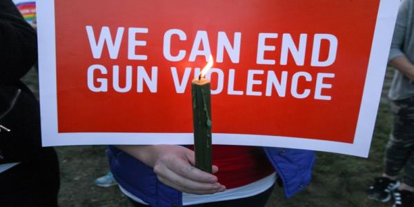 U.S. Supreme Court declines to shield gun maker from Sandy Hook lawsuit