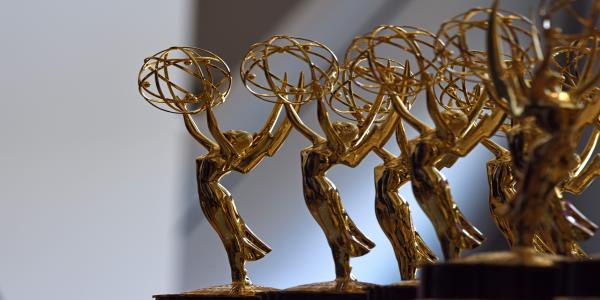 There Are 130 Ways That This Years Emmys Could Go Horribly Wrong