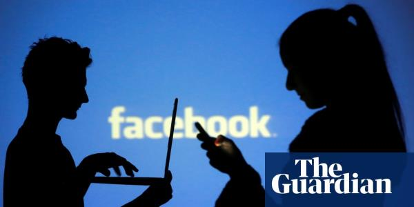 UK may force Facebook services to allow backdoor police access