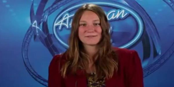 American Idol Contestant Haley Smith Dies In Motorbike Accident, Aged 26
