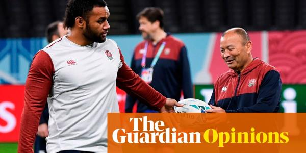 England can practice moving through World Cup gears against Tonga | Ugo Monye